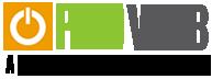 ProWeb Associates, Inc. Lancaster PA